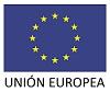 Logotipo%20UE.jpg