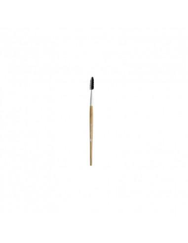 CEPILLO PESTAÑAS 16,5 cm