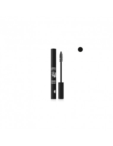 MASCARA VOLUMEN BLACK 01
