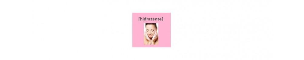 Limpieza pieles secas y sensibles