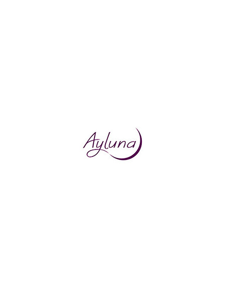 AYLUNA