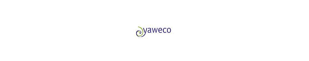 YAWECO