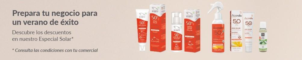 PACKS PROMOCIONALES