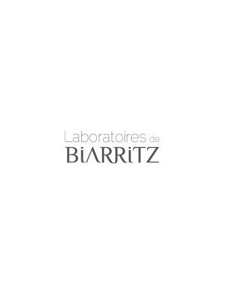 LAB BIARRITZ